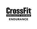 Crossfit endurance CrossFit Snaga